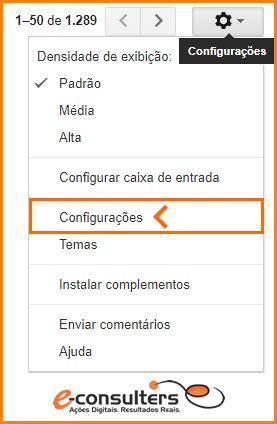 como-configurar-meus-emails-externamente