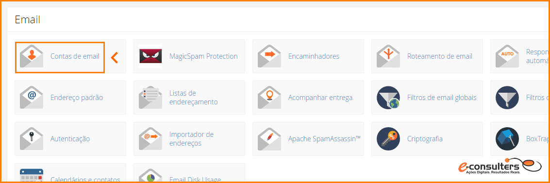 como-criar-uma-conta-de-email-no-cpanel