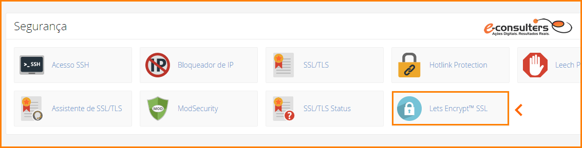 como-instalar-o-certificado-ssl-em-seu-dominio