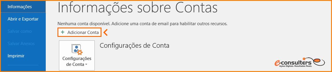 configurar-e-mail-no-outlook-2016-para-enviar-receber-seus-e-mails
