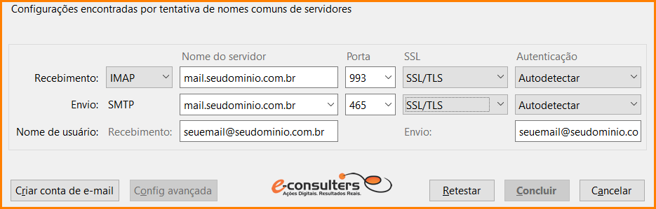 configurar-e-mail-no-thunderbird-para-enviar-receber-seus-e-mails