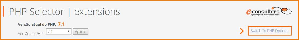 o-arquivo-ultrapassa-o-limite-definido-em-upload_max_filesize-no-php-ini