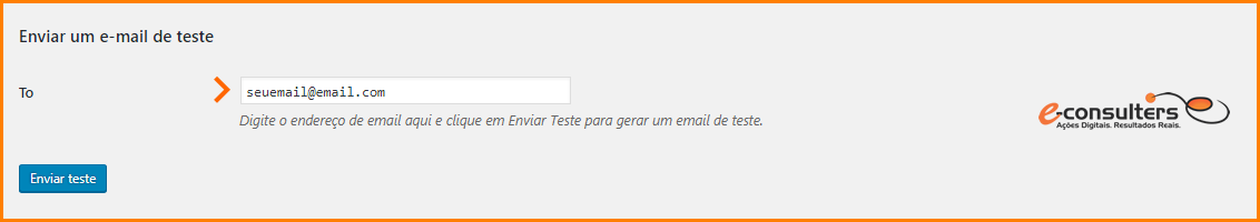 envio-de-e-mail-autenticado-com-wordpress
