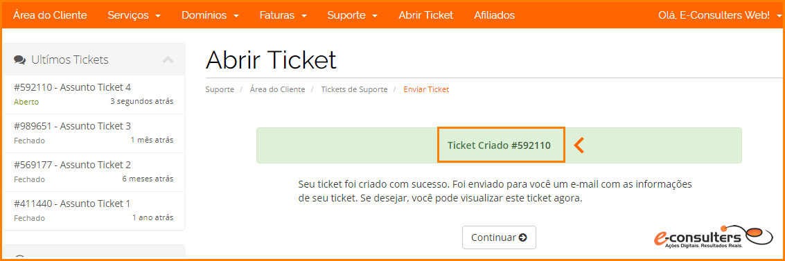 ticket-central-do-cliente-econsulters