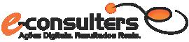 E-Consulters Web